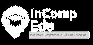 InComp Edu Erasmus+ Project